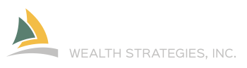 Windward Wealth Strategies
