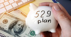 529 plan withdrawal rules